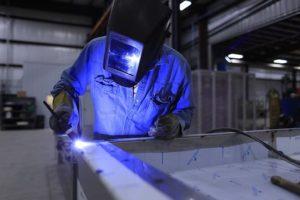 verlies-van-arbeidsplaatsen-in-de-industrie-door-automatisering